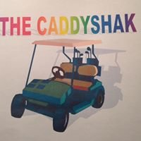 The Caddyshak catering for Wishaw Golf Club
