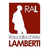 Raccolta d'Arte Lamberti