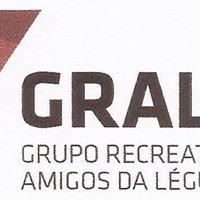 Gral - Grupo Recreativo Amigos da Légua