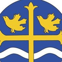 Anglican Conversation: Diocese of New Westminster