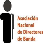 Asociación Nacional de Directores de Banda
