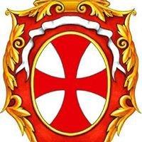 Comune di Reggiolo