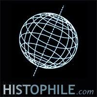 Histophile