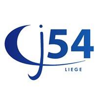 CJBB - Liège