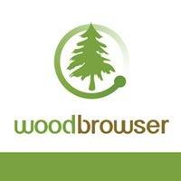 Woodbrowser