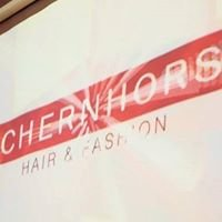 Schernhorst Hair&Fashion