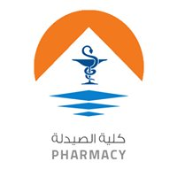 Faculty of Pharmacy, October 6 University كلية الصيدلة - جامعة 6 أكتوبر