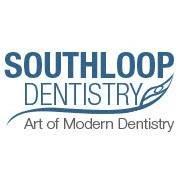 South Loop Dentistry