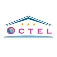 Octel*** Hôtel & Résidence