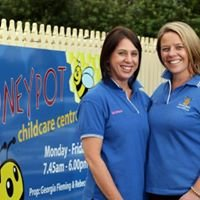 The Honey Pot Child Care Centre