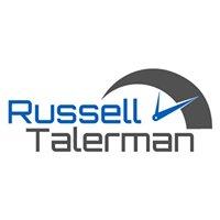R Talerman