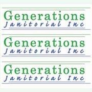 Generations Janitorial