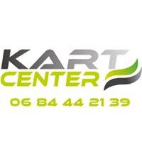Kartcenter 56 - Plumeliau