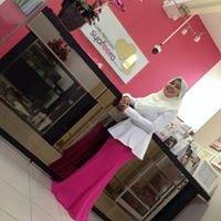 Klinik Pergigian Syafeera®