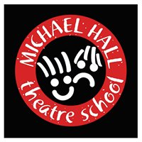 Michael Hall Theatre School