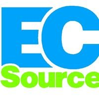 EC Source Services
