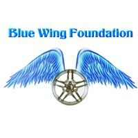 Blue Wing Foundation