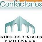 Depósito Dental Portales