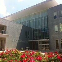 Gallaudet University Hearing & Speech Center