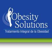 Obesity  Solutions