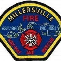 Millersville Fire Department