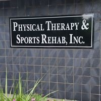 Physical Therapy and Sports Rehab Inc.