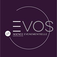 EVOS Agence évènementielle