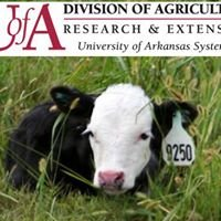 UAEX Animal Science