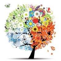 L'Escale Bio , materiaux, énergies, finitions
