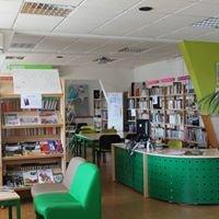 Epdra Biblioteca Escolar