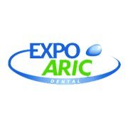 Expo Aric Dental