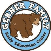 Park Hill Gerner Family Early Education Center