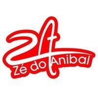 Zé do Anibal