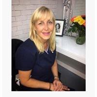 Manchester Aesthetics Clinic Ltd