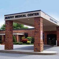 Murphy Medical Center