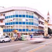 Centro Studi Newton - Chieti e Pescara