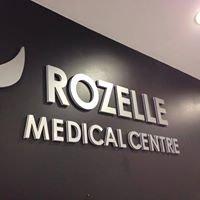 Rozelle Medical Centre
