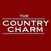 Country Charm Restaurant, New Lenox