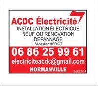 ACDC Electricité