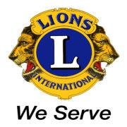 Francis Scott Key Lions Club