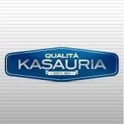 Kasauria