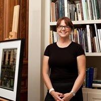 Madison Group Fine Art Appraisals