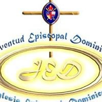 Juventud Episcopal Dominicana