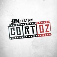 The CortOZ / Festival de Cine Cortometraje