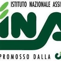 Patronato INAC Brindisi