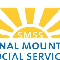 Signal Mountain Social Services