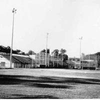Holloway Field