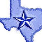 Texas Nahro