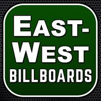 East-West Billboards