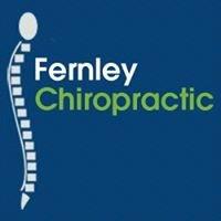 Fernley Chiropractic